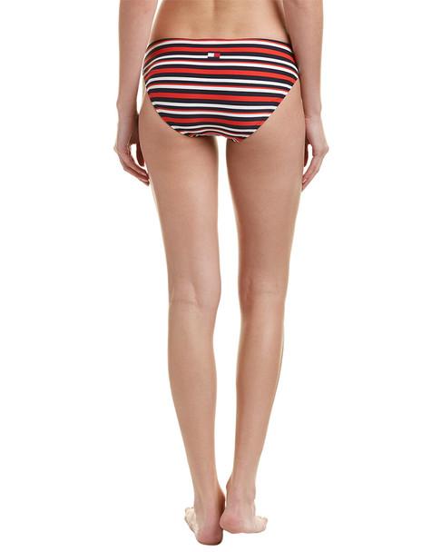 Tommy Hilfiger Classic Bikini Bottom~1411646852