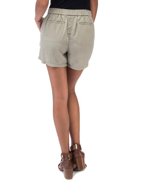 Bobeau Bianca Belt Short~1411708840