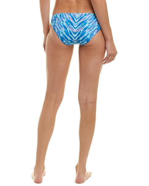 Carmen Marc Valvo Bikini Bottom~1411754687