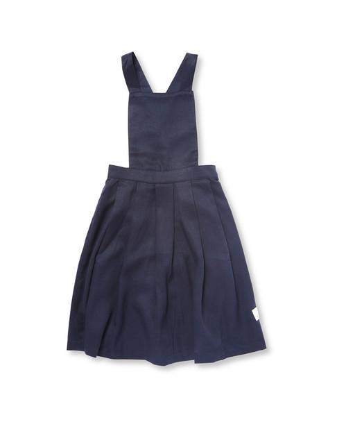 Molo Dress~1511775629
