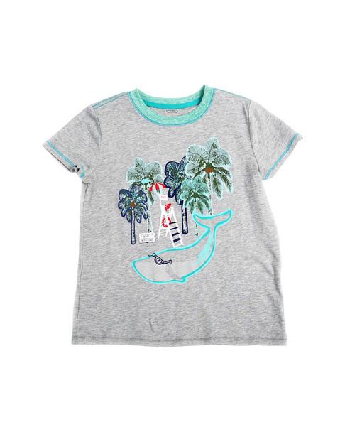 Egg Roman T-Shirt~1511802072