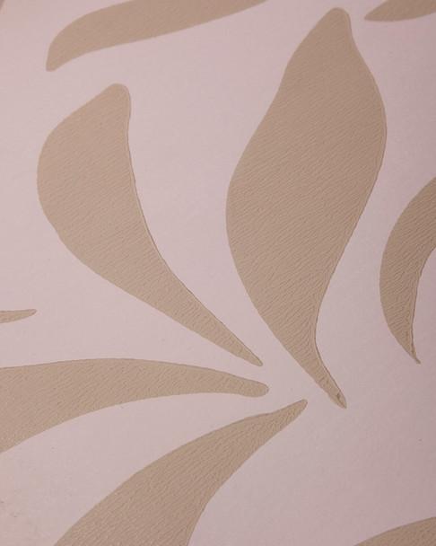 Serena & Lily Eucalyptus Wallpaper~3050206293
