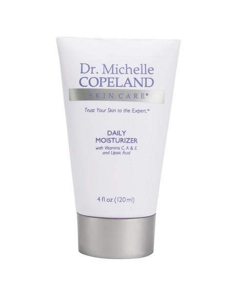 Dr. Michelle Copeland 4 fl oz Daily Moisturizer~4120895856