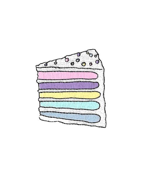 Pew Pew Patches Pastel Patch Bundle of 3~1111828577