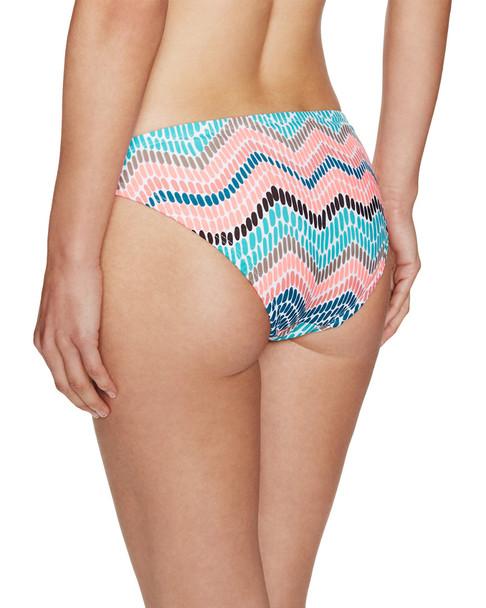 Shoshanna Ionian Mosaic Ring Bikini Bottoms~1411125921