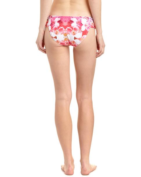 6 Shore Road SoHo Bikini Bottom~1411228230