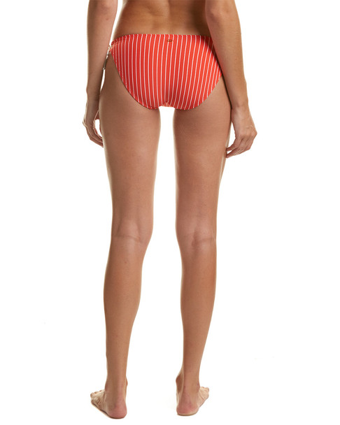Tommy Hilfiger String Bikini Bottom~1411410099
