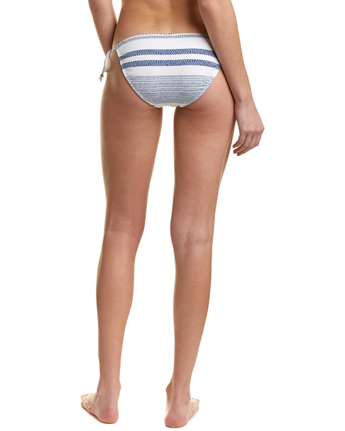 Shoshanna String Bikini Bottom~1411429017