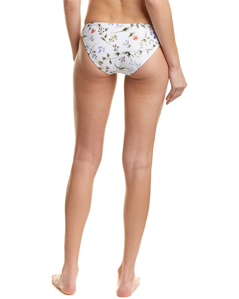 Shoshanna Floral Bottom~1411429041
