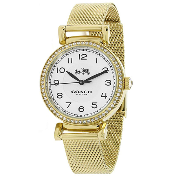 Coach Women's Madison~14502652