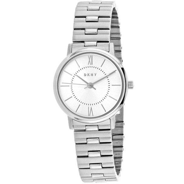 DKNY Women's Willoughby~NY2547