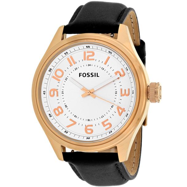 Fossil Men's Classic~BQ2245