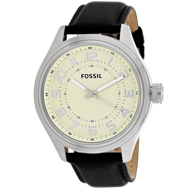 Fossil Men's Classic~BQ2246