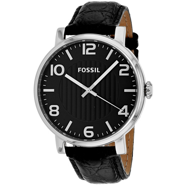 Fossil Men's Authentic~BQ2248