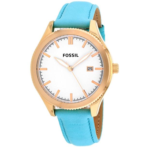 Fossil Women's Classic~BQ3271