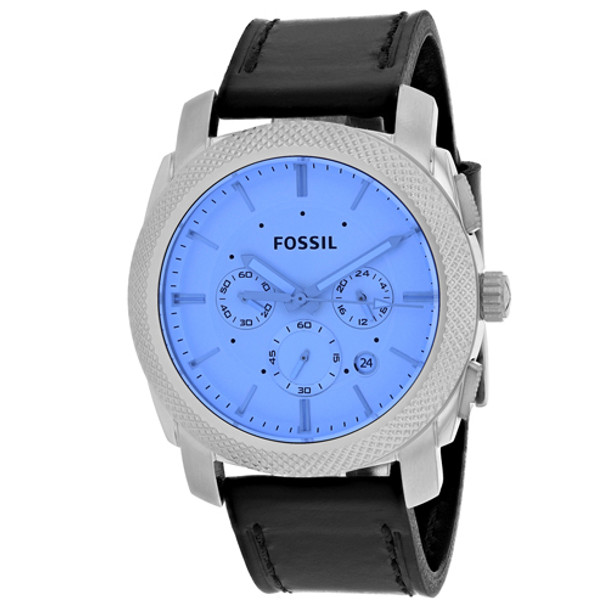 Fossil Men's Machine~FS5160