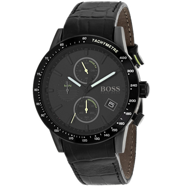 Hugo Boss Men's Classic~1513389