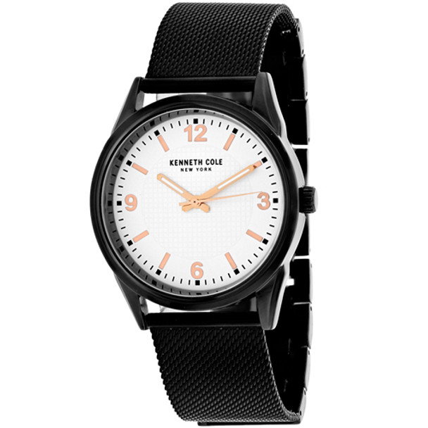 Kenneth Cole Men's Classic~10030647
