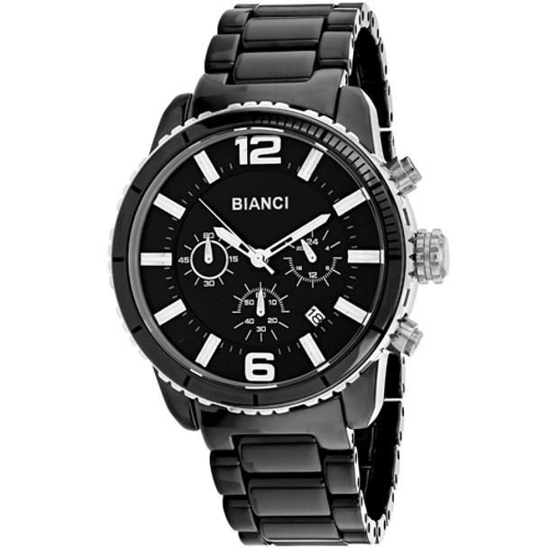 Roberto Bianci Men's Amadeo~RB58750