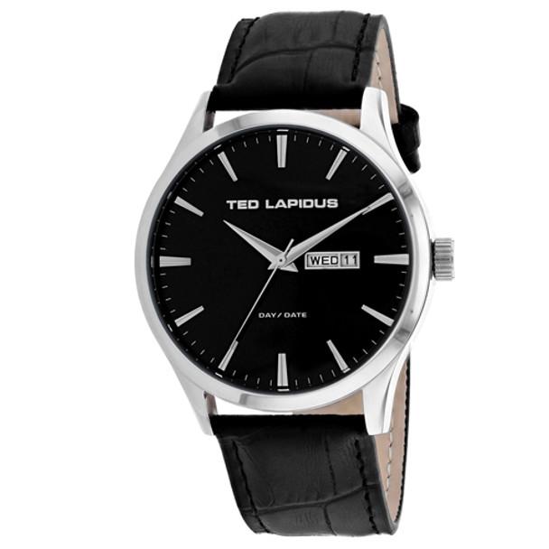 Ted Lapidus Men's Classic~5124203