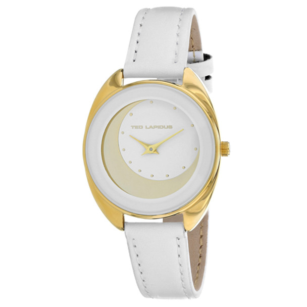 Ted Lapidus Women's Classic~A0629BAPF