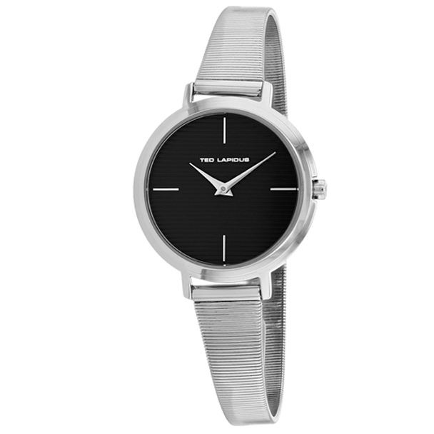 Ted Lapidus Women's Classic~A0712INIX