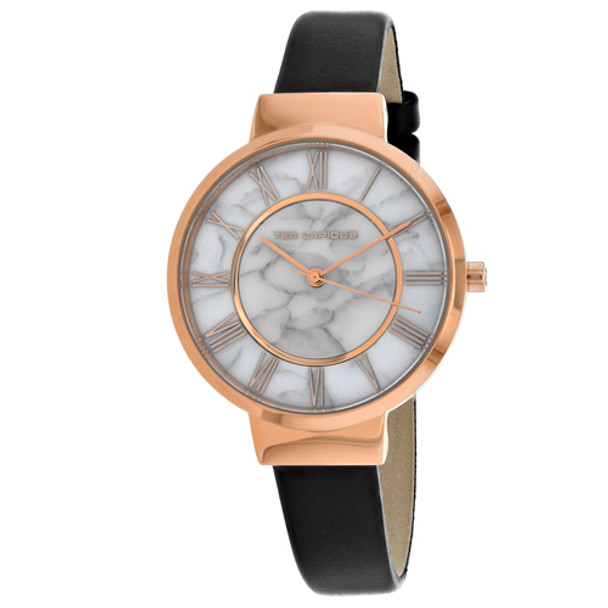 Ted Lapidus Women's Classic~A0713UARN