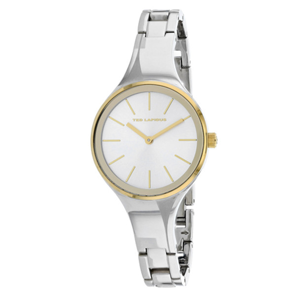 Ted Lapidus Women's Classic~A0722BBIW