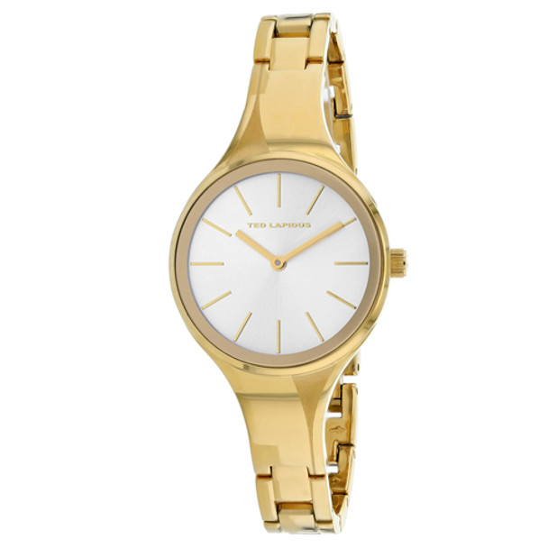 Ted Lapidus Women's Classic~A0722PBIW