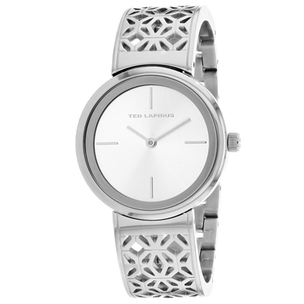 Ted Lapidus Women's Classic~A0729ANIW