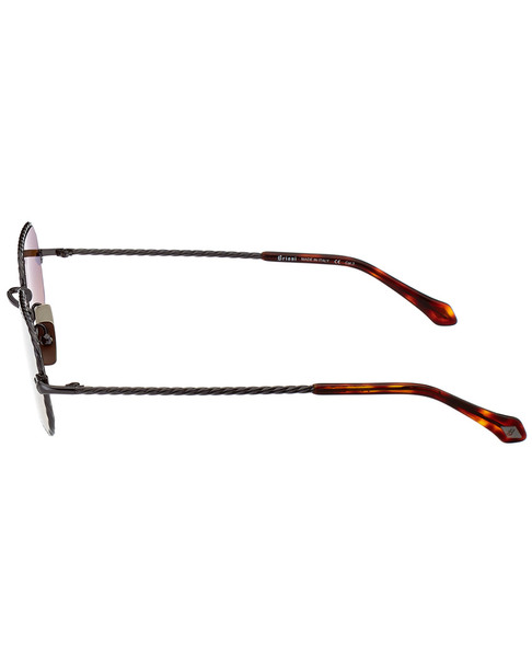 Brioni Men's 50mm Sunglasses~1111782280