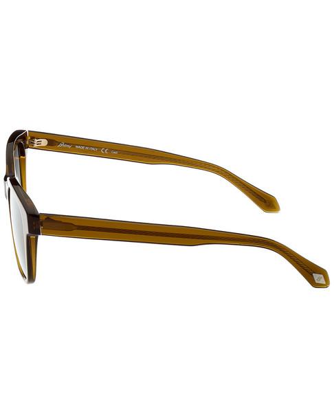 Brioni Men's 51mm Sunglasses~1111782291