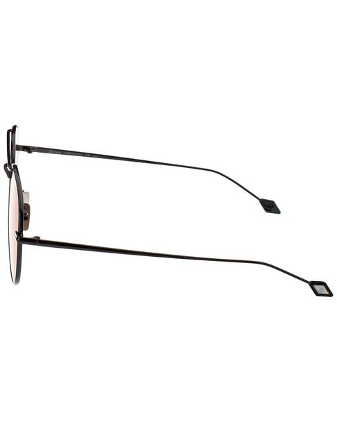 Brioni Men's 58mm Sunglasses~1111868590