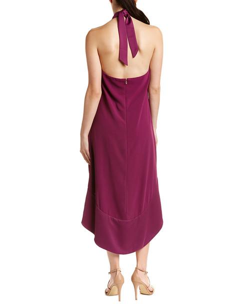 Trina Turk Glow Shift Dress~1411552483