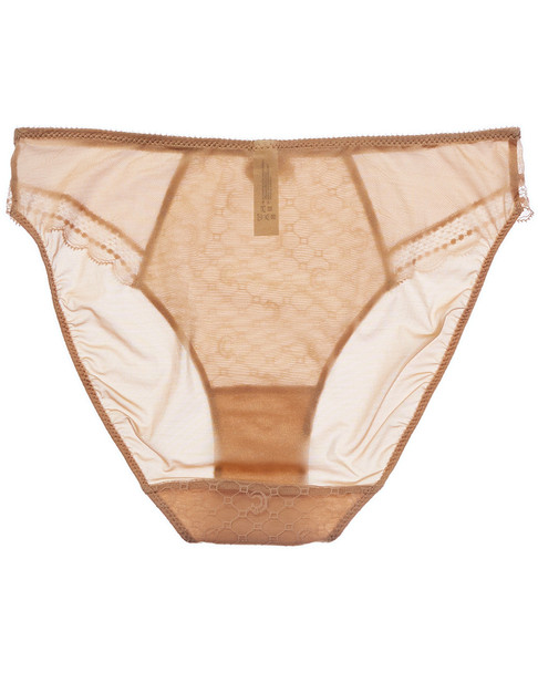 Chantelle Brief~1412840084