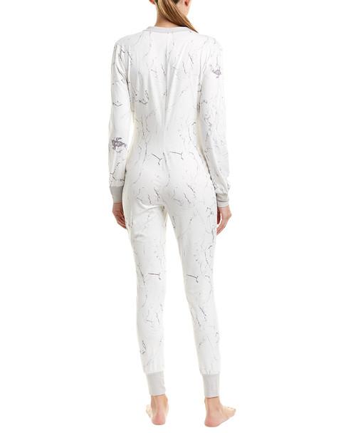 BedHead Pajamas One Piece~1412845474