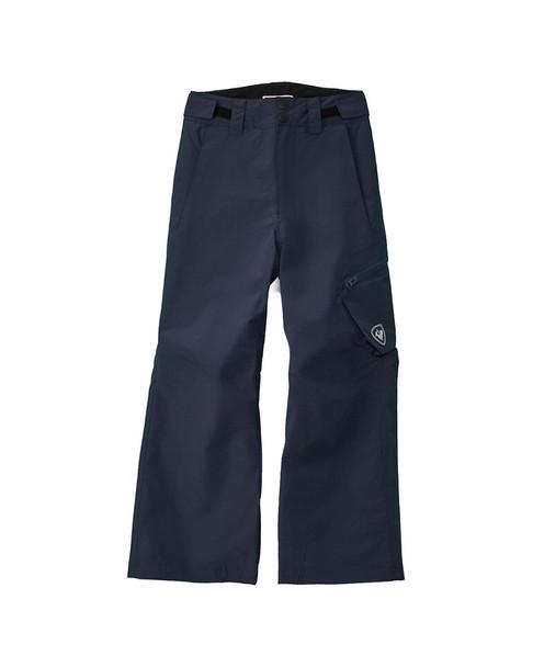 Rossignol Boys' Ski Pant~1511560517