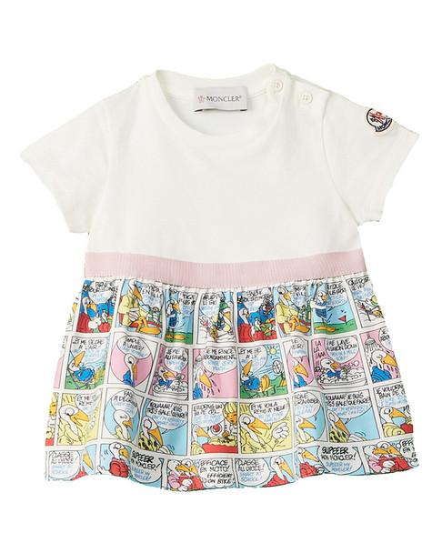 Moncler Dress~1511758410