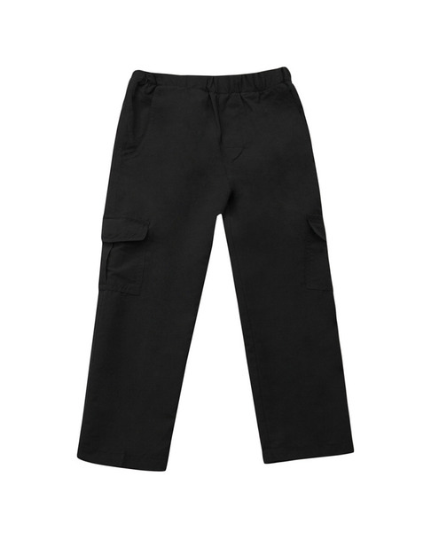 Wes and Willy Microfiber Pant~1511766663