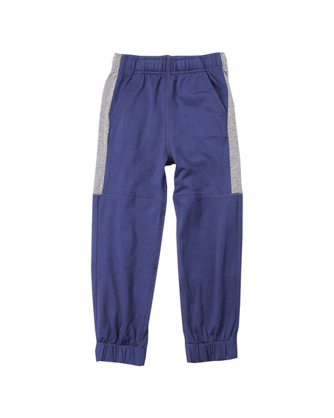 Wes and Willy Performance Jogger Pant~1511769863