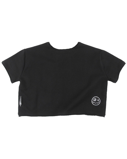Loud Apparel Coolnation Loose Fit T-Shirt~1511772316
