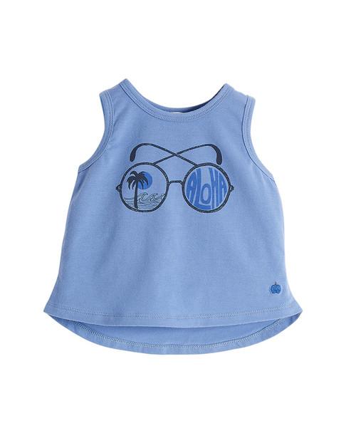 The Bonnie Mob Placed Sunnies T-Shirt~1511772563