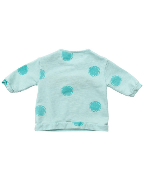 RB Riley Polka Dot Top~1511776040
