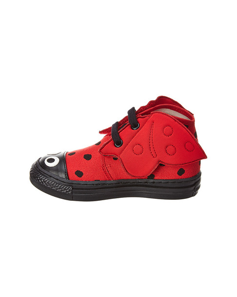 Stella McCartney Girl's Alonzo Shoe~1511858984