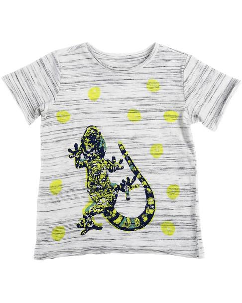 Egg Damian T-Shirt~1511874638