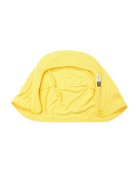 Bugaboo Bee3 Sun Canopy~1548828857