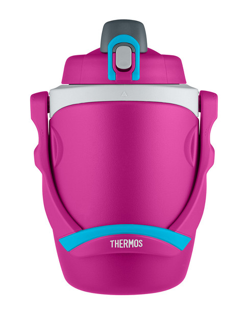 Thermos Flip Up Hydration Bottle~3010774683