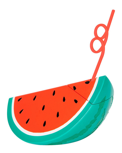 Sunnylife Watermelon Sipper~3010822238