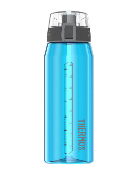 Thermos Meter Hydration Bottle~3010823915