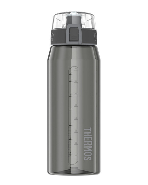 Thermos Meter Hydration Bottle~3010823916